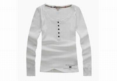 Burberry polo american,tee shirt homme burberry,Burberry prix casse 7220c53da6d
