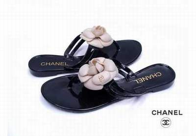 chaussures chanel homme taille 40 chaussures chanel pas cher chaussures chanel taille 39 site de. Black Bedroom Furniture Sets. Home Design Ideas