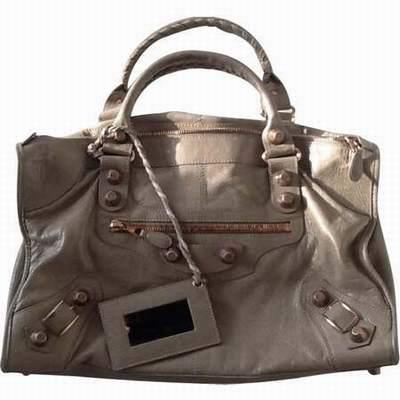 Balenciaga Sac vente Achat sac Balenciaga Outlet A6dtwvqwx 8cdc5619dd6