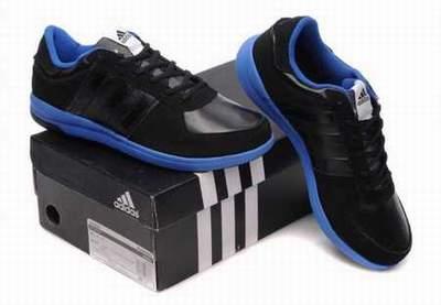 26efad4cd601a adidas chaussure homme maroc,chaussure italienne