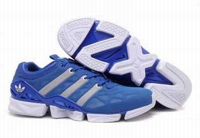 grossiste 1d577 1de1e adidas france prix,chaussure adidas sandale,avis adidas boutique pas cher  france