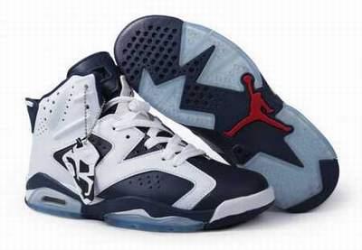 revendeur c1125 3323e air jordan 3 retro femme prix,chaussures de basket jordan femme
