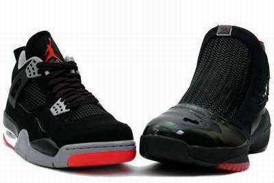 nouvelle collection 33b23 cf666 air jordan homme spizike,chaussures basket jordan 1 flight mid homme gris  noir,jordan 5 oreo femme