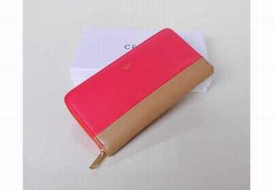 acheter populaire 74ef0 5ca62 amazon portefeuille cuir,portefeuille pylone,portefeuille celine dion