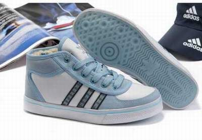 adidas air homme chaussures
