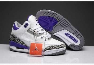 le dernier 1d832 5ca60 basket jordan 12,air jordan chaussures,basket jordan femme nouvelle  collection