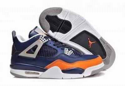 vente chaude en ligne 2b19d 86648 basket jordan taille 32,chaussures jordan retro,nike air jordan 3 retro