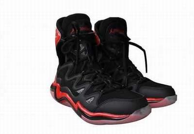 plus récent 63960 68fe1 basket jordan taille 34,chaussures air jordan 3 retro,jordan pas cher femme  taille 41