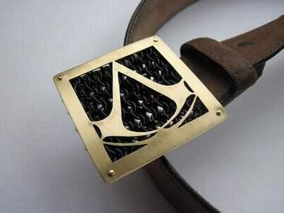 5a9c00ea5b91 boucle ceinture skimp,boucle de ceinture fille