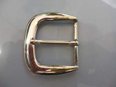 ceinture avec boucle cheval,boucle ceinture zelda,boucle ceinture fer forge 10e2178636f