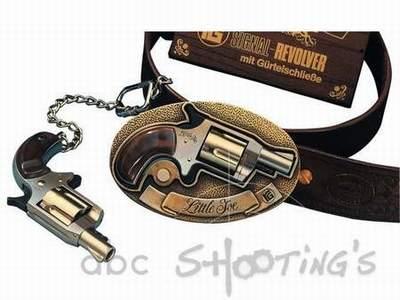 ceinture avec boucle titane,ceinture cuir homme grosse boucle,boucle  ceinture noire 23ad07e20d2
