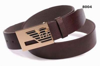ceinture cuir personnalisable,ceinture personnalisee strass,ceinture gravee  personnalisee 4dcad1d108f