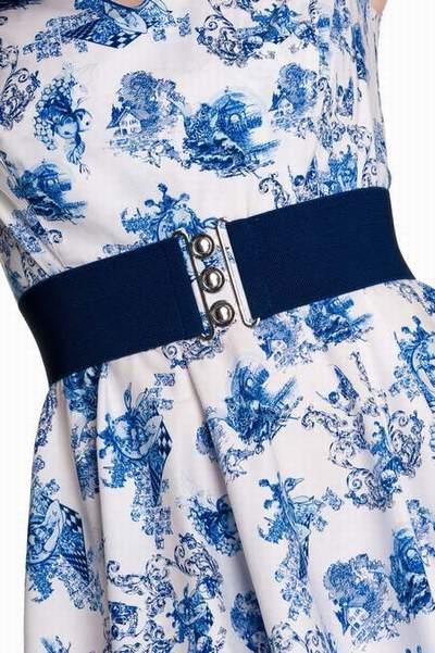 ceinture elastique de maintien,ceinture elastique argent,ceinture elastique  fantaisie 87197ce216a