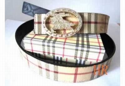ceinture en croco burberry,burberry ceinture collier chien,ceinture burberry  avec le h 53554581aba