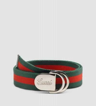 ceinture femme avec boucle cuir,boucle de ceinture rune 8c75226112b