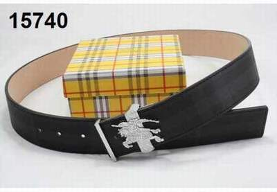 ceinture en croco burberry,burberry ceinture collier chien,ceinture ... e2458b1feab