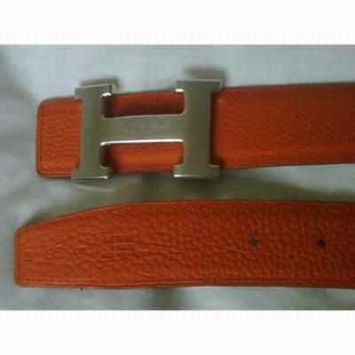 ab23b5131ee05d ceinture hermes authentification,ceinture hermes boucle or