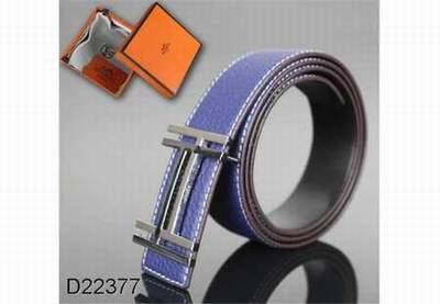 1b4fdb4e050 ceinture hermes cap code