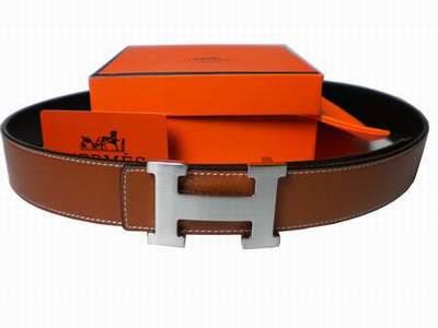 ceinture hermes kelly,ceinture hermes casablanca d04f67fcbab