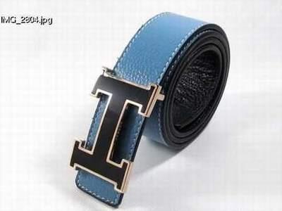 5e7d021e97 ceinture hermes reconnaitre,ceinture hermes vraie