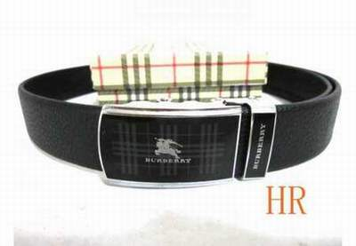 5f68f98746a5 ceinture homme burberry taille 115 neuf,burberry ceinture femme,burberry  ceinture bag
