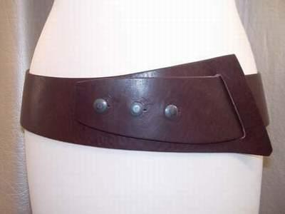 ceinture large mango,ceinture large violette,ceinture large a nouer femme 99b890fd40f