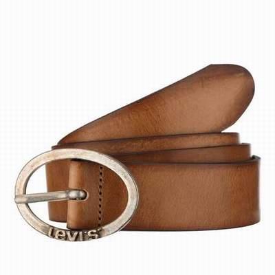 ceinture levis jefferson camel,ceintures levis soldes abf15b7c2cd