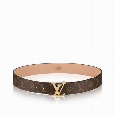 9ac7eea85d015 ceinture lv initiales damier,prix ceinture louis vuitton pour homme