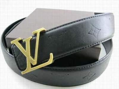 ceinture louis vuitton boucle,ceinture louis vuitton vide dressing e53818ba7d2
