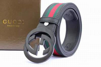 621427fc660e ceintures de marques pour femmes,ceinture de marque contrefacon,ceinture  marque grande taille