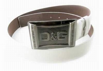 ceintures grandes tailles femme ceinture femme cuir marron. Black Bedroom Furniture Sets. Home Design Ideas