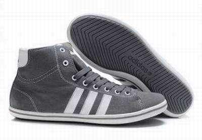 chaussure adidas faas 550 chaussures adidas 37 chaussures adidas pas cher a 30 euros. Black Bedroom Furniture Sets. Home Design Ideas