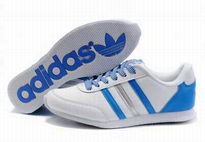 économiser 1b2e4 d6f9a chaussure adidas homme foot locker,chaussures adidas vintage