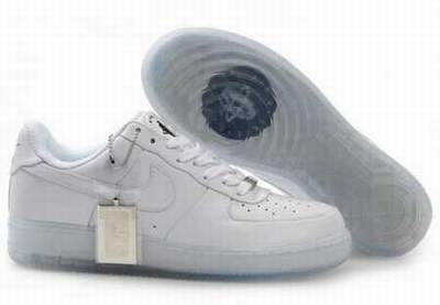 air force onei air force one ieftini,les chaussure air force one