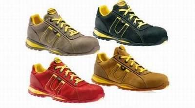 meilleure sélection 3ff07 ba365 chaussure diadora utility,chaussure securite diadora promo