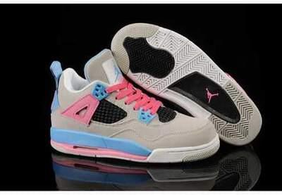 la meilleure attitude f773a de27c chaussure jordan pour femme pas cher,air jordan pas cher 40 euros,imagenes  tenis nike jordan