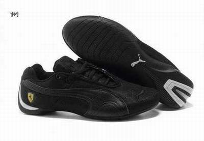 chaussure puma orchestra,chaussures puma homme