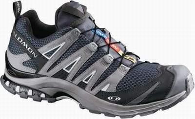 nouvelle arrivee 8ebce 89917 chaussure quechua forclaz 700,chaussure randonnee quechua  decathlon,chaussure marche quechua