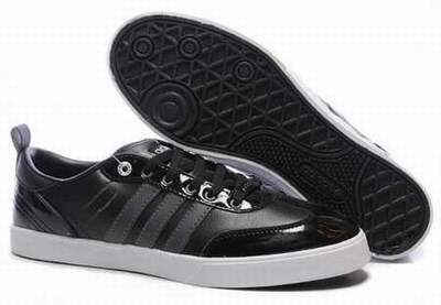 chaussures adidas 1920,adidas pas cher jogging