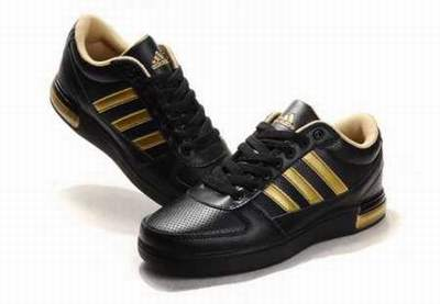 reputable site bb62a 14f34 chaussures adidas 2014 foot locker,adidas chaussure fille,soldes chaussures  homme france