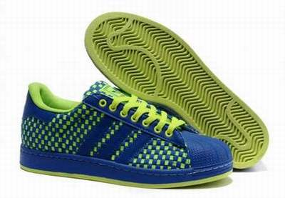 Chine En Pas Cher Adidas chaussures Org Chaussures E29WDHYI