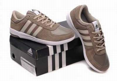 chaussure adidas magasin