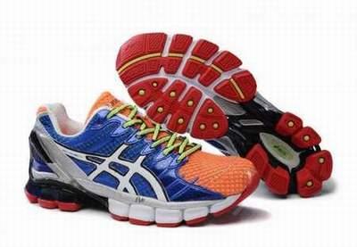 Chaussures asics qui grincent chaussures asics handball kempa - Chaussures qui grincent ...