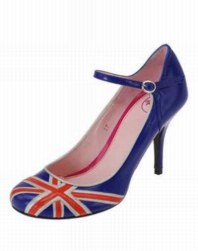 chaussures bateau originales,chaussure compensee originale,chaussures  originales pour homme