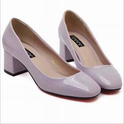 7606c5807dc chaussures confort blainville