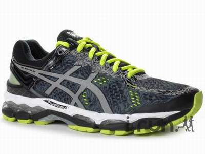 the best attitude hot sale online first rate chaussures course pied asics decathlon,chaussure pub asics,basket asics  homme running