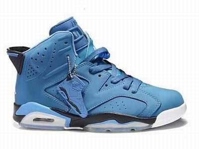 e81b690891 chaussures de basket en promo,chaussures de basketball foot locker, chaussures de basket taille 38