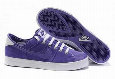 brand new 60158 d33d0 chaussures de sport femme,crampons foot junior,nike nike skateboarding000