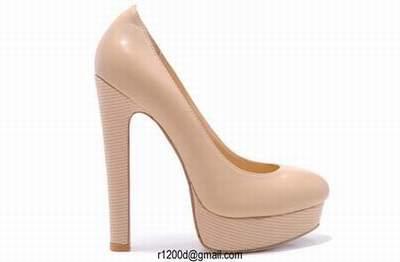 chaussures dames grandes pointures bruxelles,chaussures femmes grandes  tailles strasbourg,chaussures femmes cuissardes grandes f24284ffb63