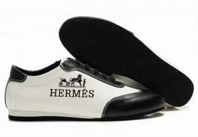3fe0435a45e chaussures hermes avis